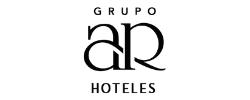 Lean Management para Hoteles - AR Hoteles