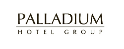 Lean Management para Hoteles - Palladium Hotel Group