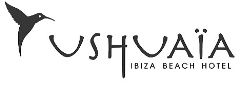 Lean Management para Hoteles - Ushuaia (2)