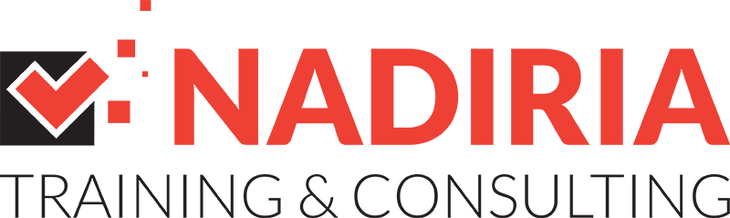 Nadiria – Hoteles Lean
